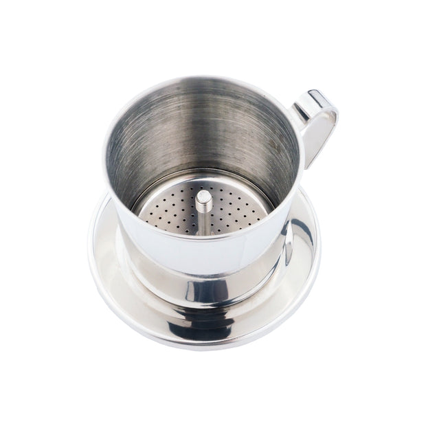 EDELMANN S.E. COFFEE DRIPPER 5OZ.