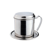 EDELMANN S.E. COFFEE DRIPPER 9OZ.