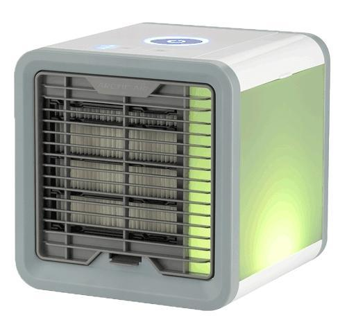 MagicRefresh | Climatiseur- PureAIR™
