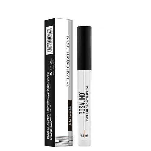 SÉRUM BOOSTER™ Sourcils