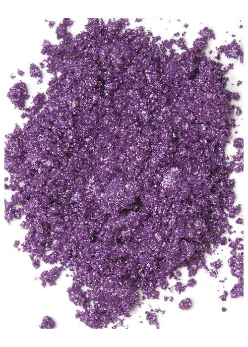 Sugar Plum Shimmer Eye Shadow