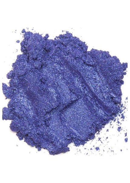 Blue Angel Shimmer Eye Shadow