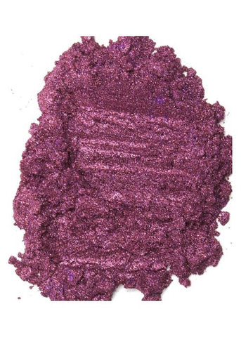 Red Violet Shimmer Eye Shadow