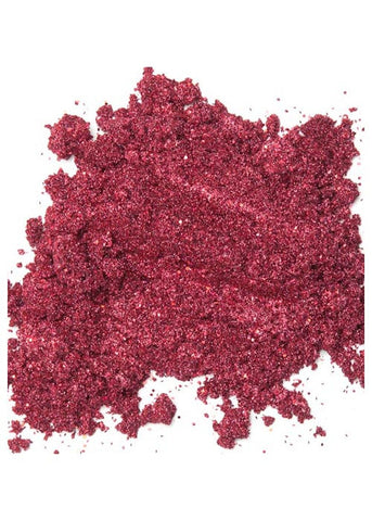 India Red Shimmer Eye Shadow