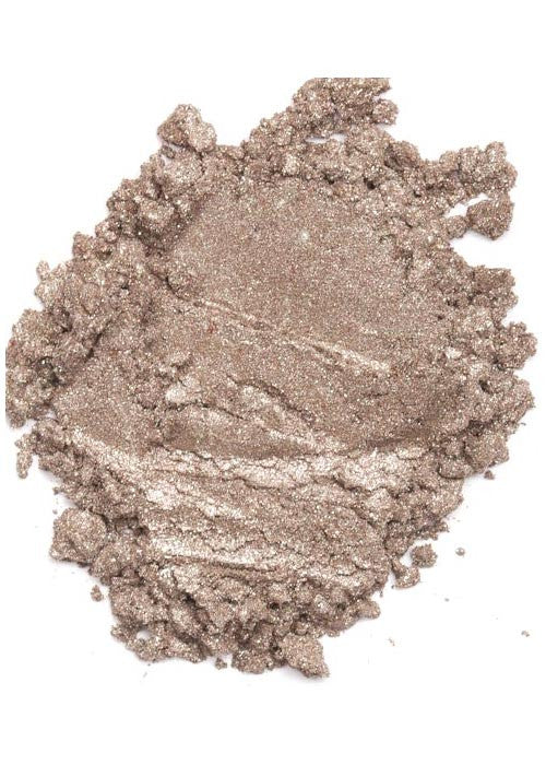 Frosted Mocha Shimmer Eye Shadow