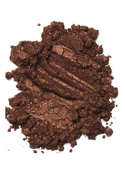 Brown Sugar Shimmer Eye Shadow