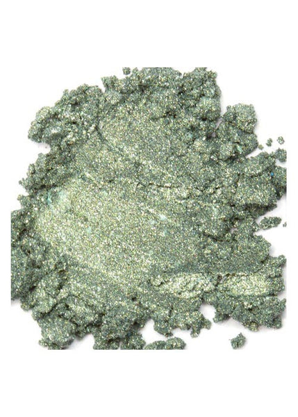 Brocade Shimmer Eye Shadow