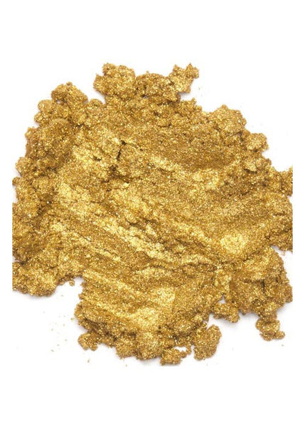Casino Gold Shimmer Eye Shadow