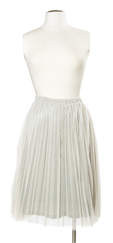 Misty Evening Skirt