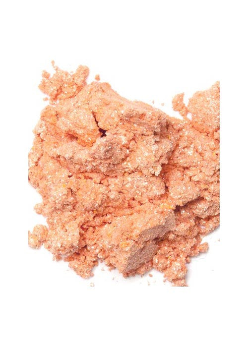 Crushed Candy Shimmer Eye Shadow