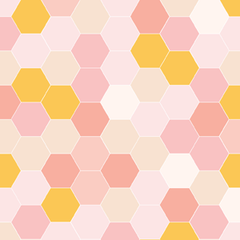 Honeycomb downloads