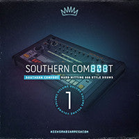 Southern Comfort Snares