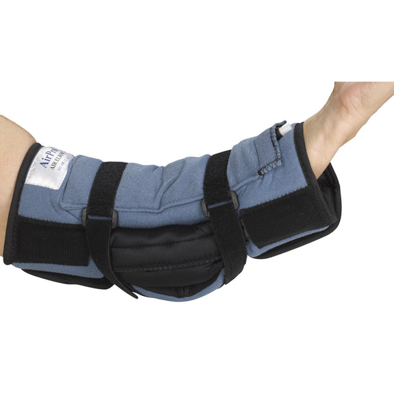 AirPro™ Elbow