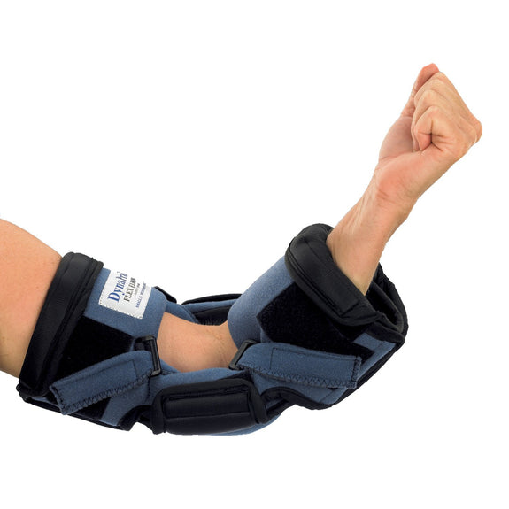 DynaPro™ Flex Elbow