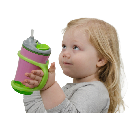 EazyHold Bottle Holder