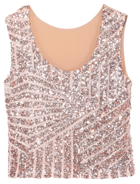 ...   Shop Hottest New Party Dresses   Women's Clothing, Jewelry & More