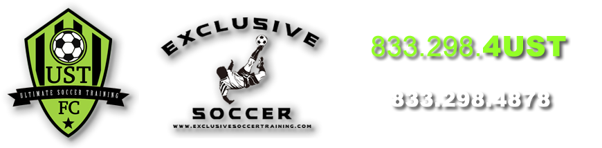 Ultimate Soccer Training, LLC.