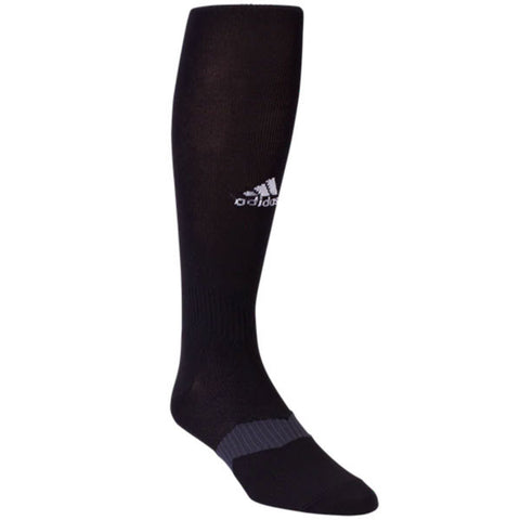 Adidas Team Socks