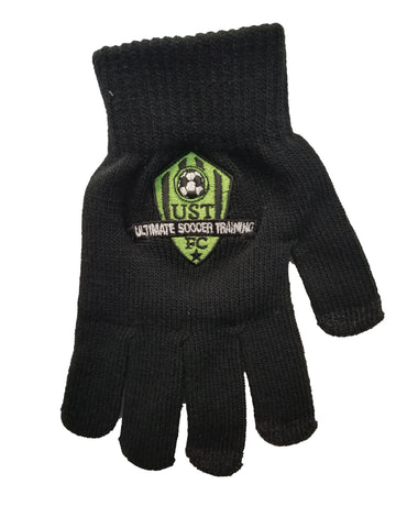 UST- Gloves