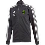UST Adidas Training Jacket