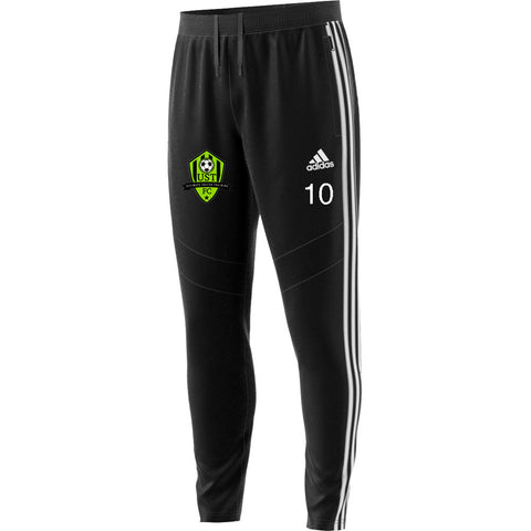 UST Adidas Training Pants