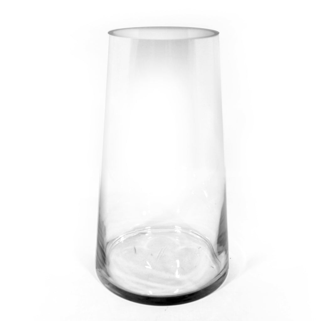 Conical Vase