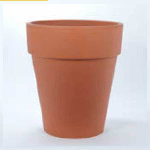 Sprang Standard Pot XL