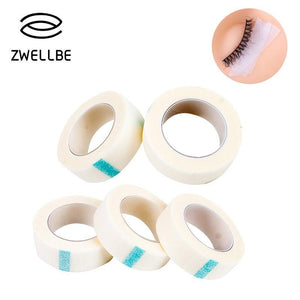 3/5 PCS/LOT EYELASH EXTENSION LINT FREE EYE