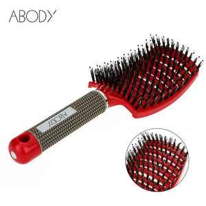 Original Abody Hair Brush Magic Hair Comb