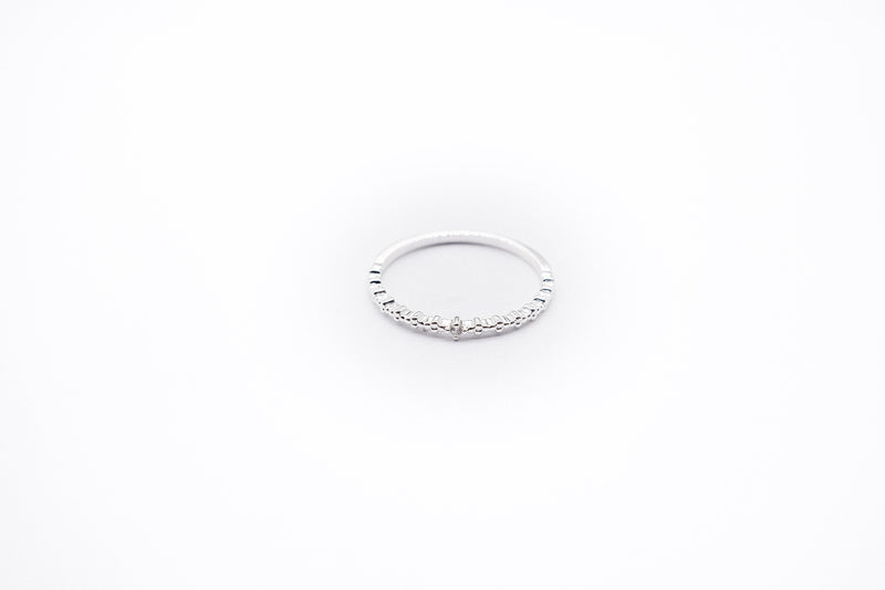 arion schmuck ring