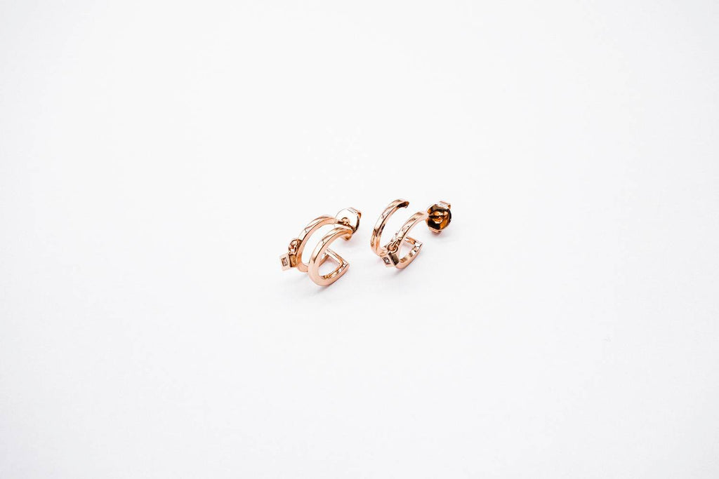 arion earring