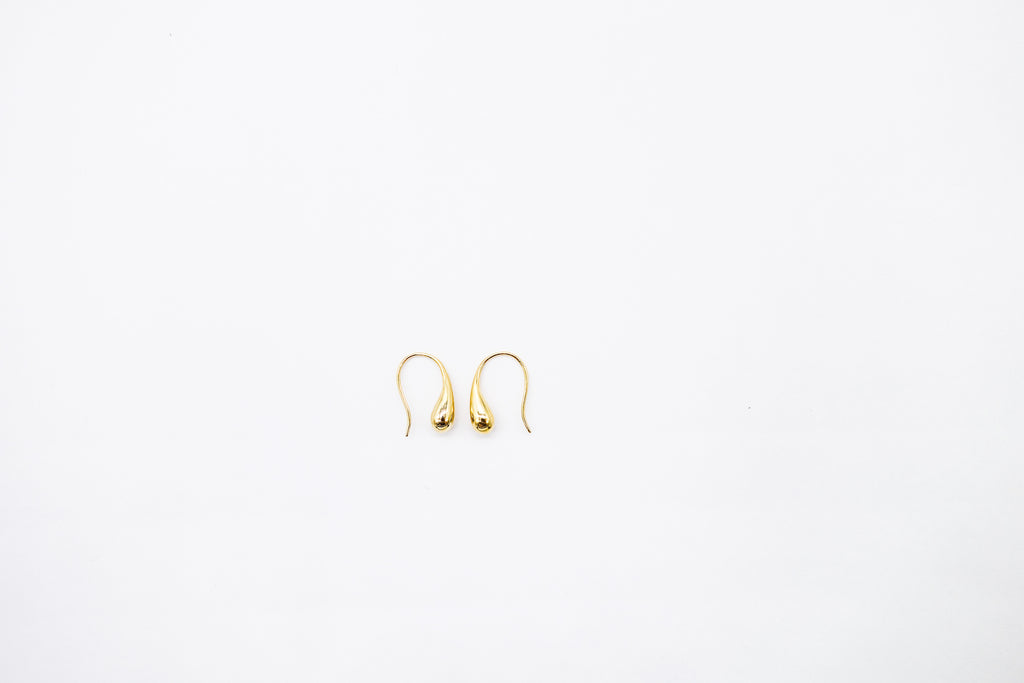 arion simple earring