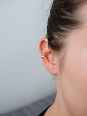 arion jewelry ear cuff