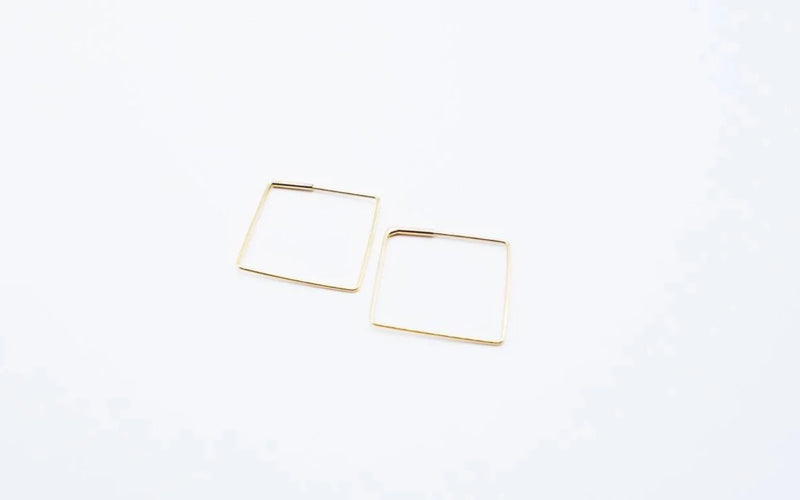 arion jewelry earring
