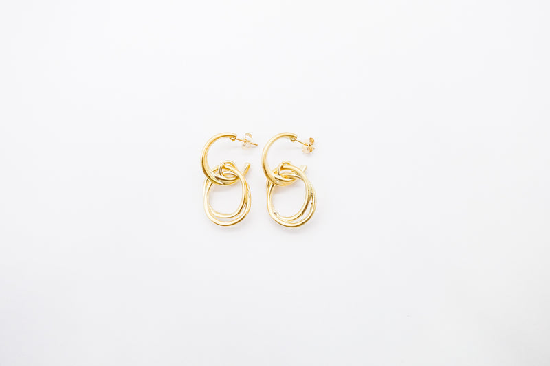 arion jewelry statement earrings