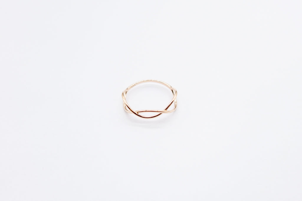 arionjewelry ring