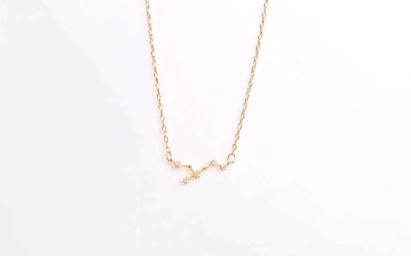 arion necklace