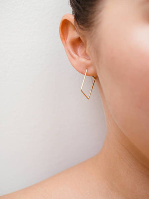 arionjewelry earring