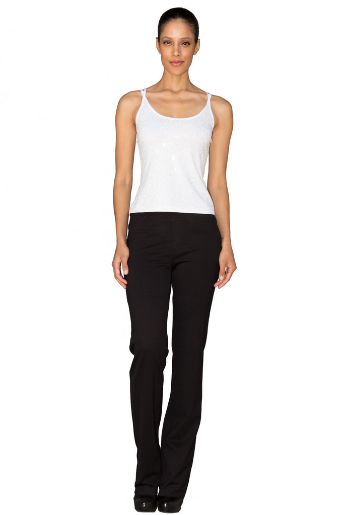 KG Skinny Pant - W439017 *More Colors Available