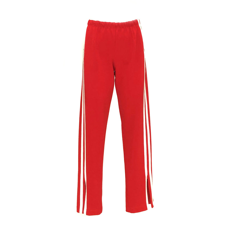 Sporty Stripe Jogger Pants - W4501208