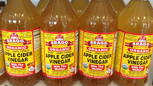 The Wonders of ACV!
