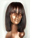 "Angel / Peace 10"" - Straightened"