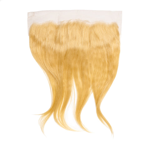 Energy Blonde Frontal (Only)