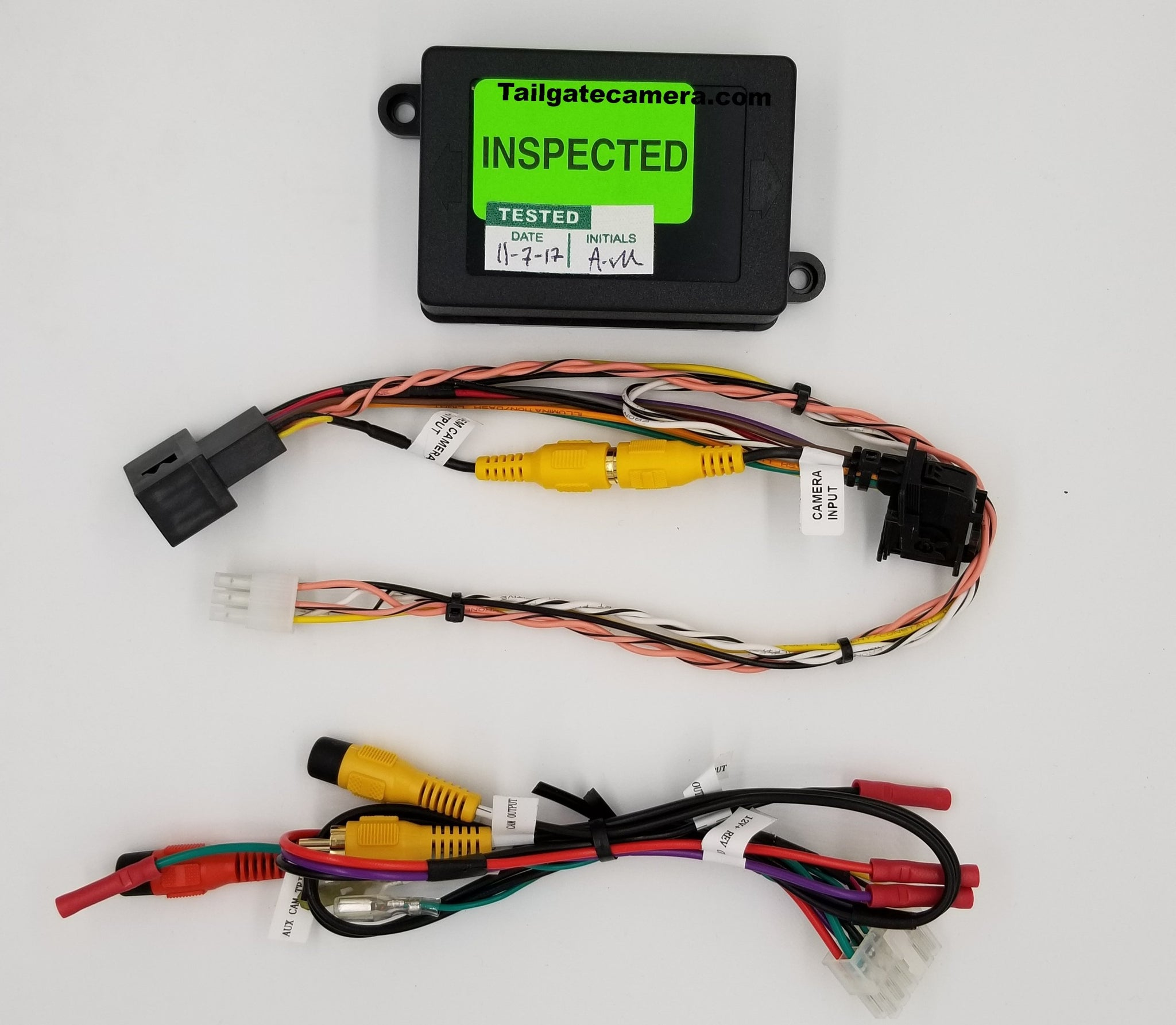 2013 Ford F150 Backup Camera Wiring Diagram from cdn.shopify.com