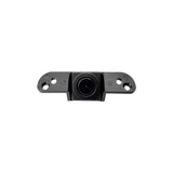 CHEVROLET SILVERADO / GMC SIERRA 1500 (2016-2019), 2500, 3500 (2016-2019) BACKUP CAMERA OE PART # 84062896, 23363727