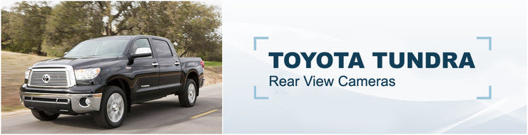 toyota,tundra,tailgate,handle.backup,camera