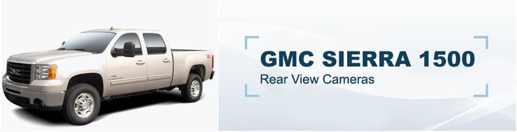 gmc,sierra,silverado,chevy,tailgate,handle,camera