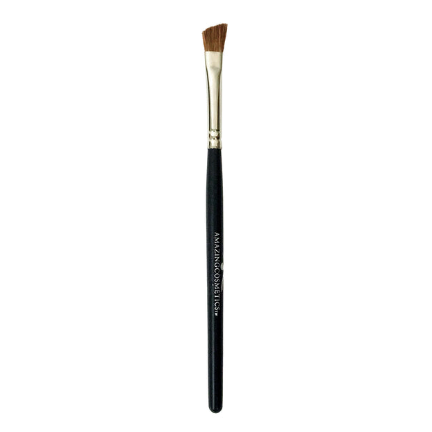 Angle Crease Brush