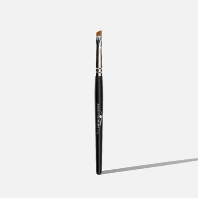 Brow + Eyeliner Brush