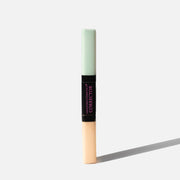 AMAZINGCOSMETICS Corrector Fair-Light